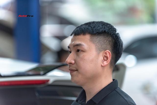 Xe cũ sóng gió vì xe mới giảm phí trước bạ: Khách Việt mặc cả sâu hơn, nhiều xe chấp nhận bán lỗ - Ảnh 3.