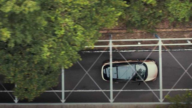 Đàn em Nissan X-Trail mang chất Lamborghini tung teaser cuối trước khi ra mắt giữa tuần này - Ảnh 1.