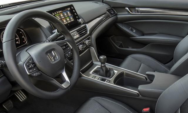 Honda bất ngờ khai tử đồng loạt nhiều mẫu xe  - Ảnh 3.