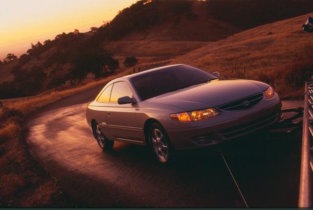 Honda Civic Coupe 'đột tử': Cái kết của một kỷ nguyên chơi xe coupe giá rẻ - Ảnh 1.