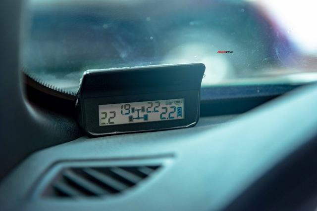 BMW 420i lên đời M4 bán lại giá gần 1,8 tỷ, riêng tiền độ đắt ngang Kia Morning - Ảnh 5.