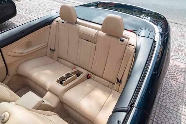 BMW 420i lên đời M4 bán lại giá gần 1,8 tỷ, riêng tiền độ đắt ngang Kia Morning - Ảnh 6.
