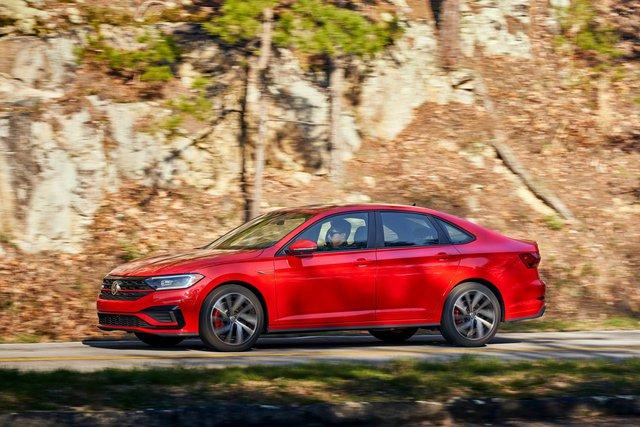 Hé lộ dàn sao mới của Volkswagen: Passat và Tiguan được trông đợi về Việt Nam - Ảnh 2.
