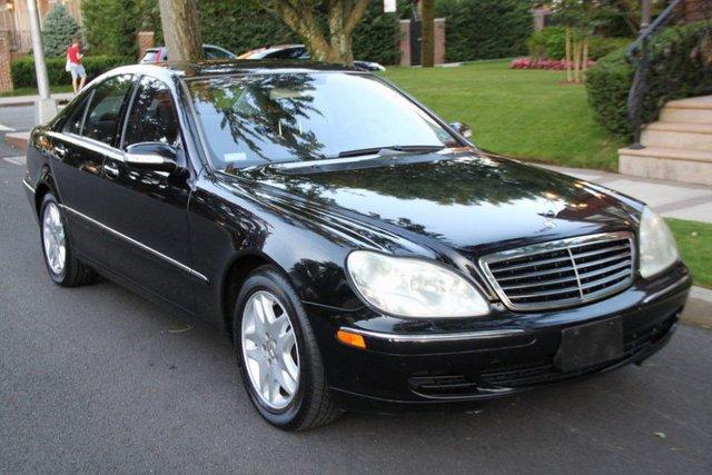 Có 350 triệu, đừng vội nghĩ đến Kia Morning vì đây là những chiếc Mercedes-Benz bạn có thể mua - Ảnh 3.