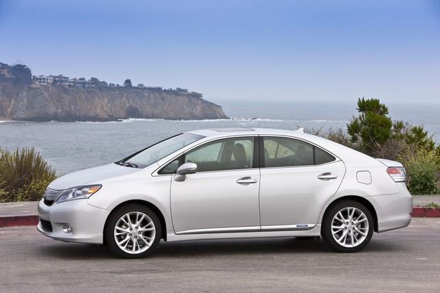 12 xe Toyota tồi tệ nhất từng được sản xuất: Anh tài ở Việt Nam cũng phải ngậm đắng nuốt cay - Ảnh 10.
