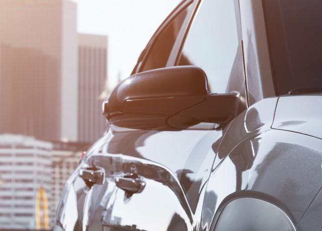 Hyundai Kona tung bản đặc biệt, đe doạ Kia Seltos - Ảnh 3.