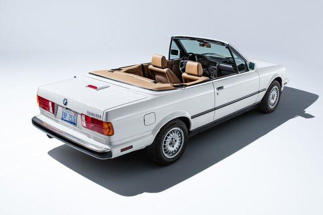 Những chiếc xe vĩ đại nhất mọi thời đại: Thập niên 80 lồng ghép mọi thứ chẳng liên quan vào trong một cỗ máy tinh tế - Ảnh 7.