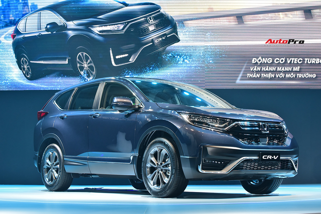 Loạt xe vừa mở bán đã giảm giá hàng chục triệu đồng: Mazda6 nhận ưu đãi kép, Suzuki Ertiga hạ giá sốc - Ảnh 4.