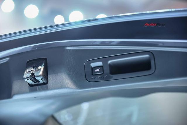 Honda CR-V 2020 lắp ráp giá từ 998 triệu đồng: Tiêu chuẩn hoá công nghệ an toàn khủng đấu Mazda CX-5 - Ảnh 9.
