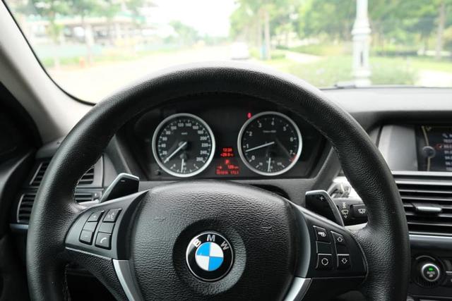 Chia sẻ của Bimmer khi bán BMW X6 7 năm tuổi: Mua hơn 4 tỷ, bán hơn 1 tỷ 400 triệu - Ảnh 5.