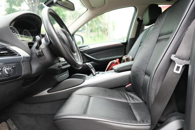 Chia sẻ của Bimmer khi bán BMW X6 7 năm tuổi: Mua hơn 4 tỷ, bán hơn 1 tỷ 400 triệu - Ảnh 3.