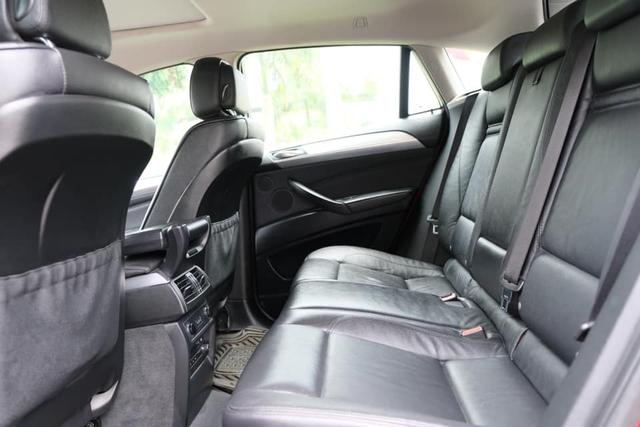 Chia sẻ của Bimmer khi bán BMW X6 7 năm tuổi: Mua hơn 4 tỷ, bán hơn 1 tỷ 400 triệu - Ảnh 4.