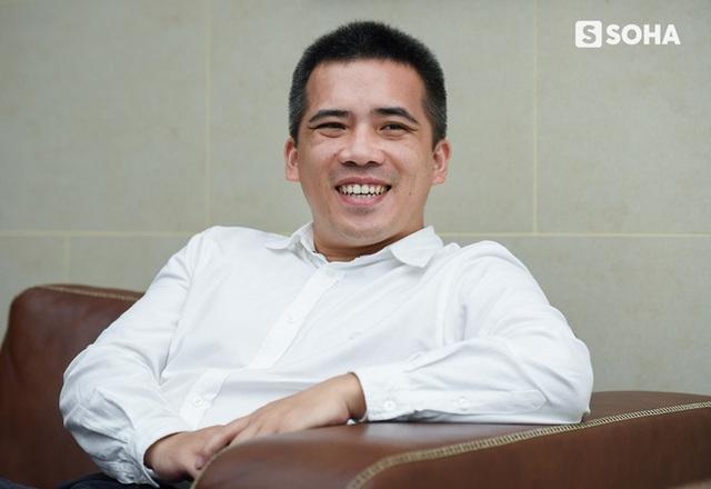 Ông chủ công ty phân phối siêu xe đắt nhất Việt Nam giải mã nghịch lý của những người sở hữu Rolls-Royce - Ảnh 3.