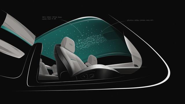 Rolls-Royce Wraith Kryptos: 'Mật mã Da Vinci' của làng xe - Ảnh 5.