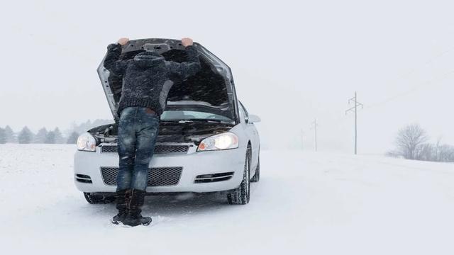 9 cách kiếm tiền của sale ô tô: Hóa ra bán xe có thể không phải thu nhập chính - Ảnh 7.
