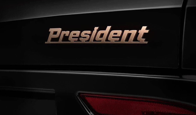 autopro vinfast president dat coc 100 trieu 4 15977711233281697078045 crop 15977737702511602126127 VinFast President nhận cọc 100 triệu đồng tại đại lý: Hé lộ thêm chi tiết mới, giá sẽ ngang Lexus LX 570
