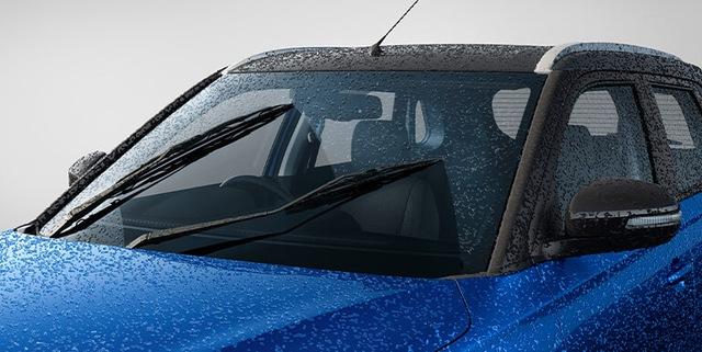 Toyota bất ngờ mở bán SUV giá rẻ: Đàn em Corolla Cross vừa ra mắt tại Việt Nam nhưng ruột Suzuki - Ảnh 2.