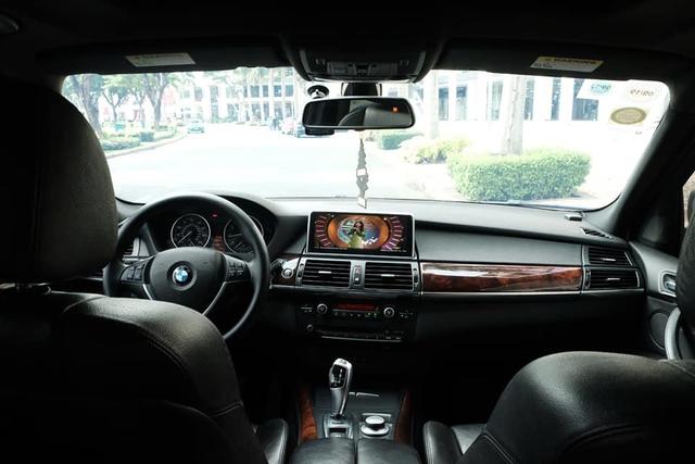 Người dùng đánh giá BMW X5 E70 sau 2 năm sử dụng: Bỏ gần 900 triệu tận hưởng tiện nghi của xe 4 tỷ - Ảnh 3.