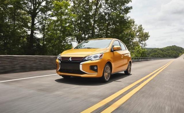 Toyota lọt Top 5 nhà sản xuất ít được ưa thích nhất tại Mỹ - Ảnh 2.