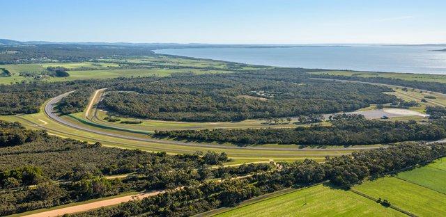 VinFast dự định tái khởi động trung tâm thử nghiệm ô tô của GM tại Úc - Ảnh 2.