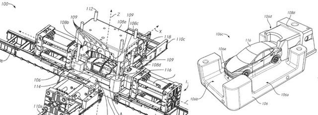 Loại bỏ robot, Tesla chuẩn bị cho một cuộc cách mạng về tốc độ sản xuất ô tô - Ảnh 6.