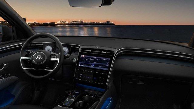 Hyundai sắp bước vào vết xe đổ của BMW - Ảnh 1.