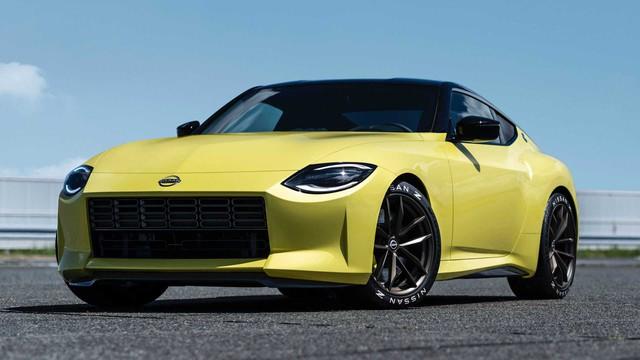 10 mẫu xe khuấy động thế giới 2021: Gần như tất cả sẽ về Việt Nam, nhiều xe bán chạy - Ảnh 7.
