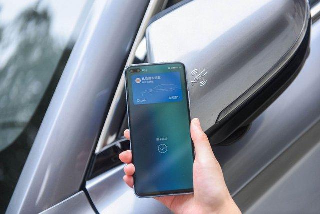 BYD Song Plus - SUV Trung Quốc giống Audi, nội thất nghiêng, giá rẻ như xe phổ thông - Ảnh 7.