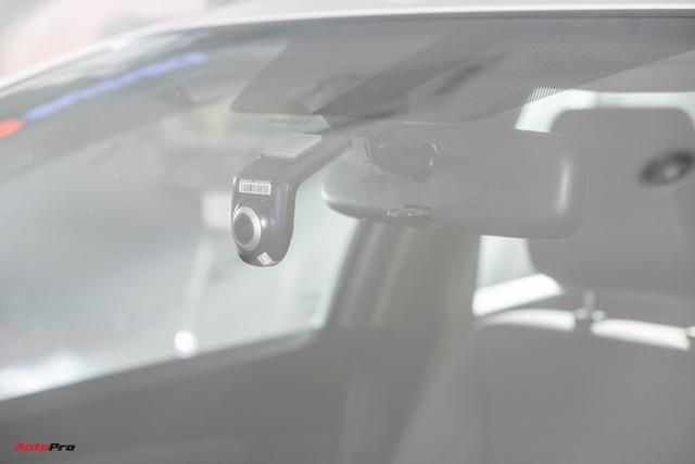 Ra mắt Suzuki Ciaz 2020: Giá 529 triệu đồng, thêm nhiều công nghệ đấu Toyota Vios - Ảnh 3.