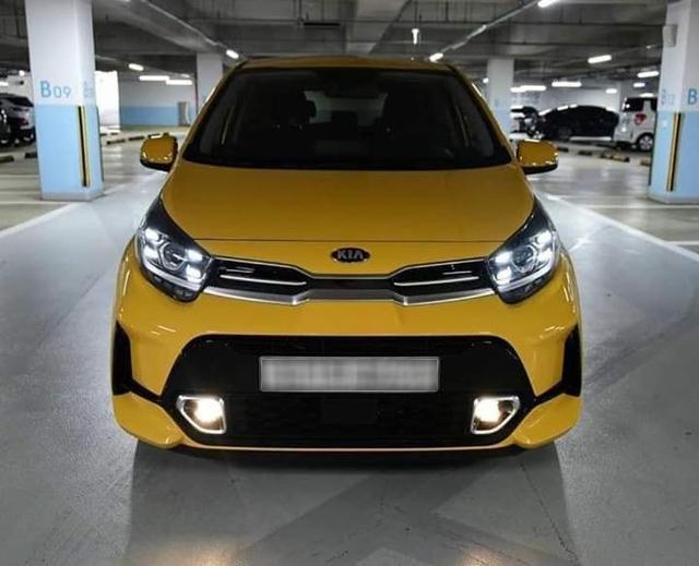 Chạy ưu đãi 50% phí trước bạ, 2 mẫu xe hot chuẩn bị ra mắt thị trường Việt Nam cuối năm nay - Ảnh 1.