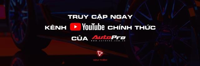 Doanh nhân kinh doanh online mang Ferrari 488 GTB độc nhất Việt Nam đi chơi Đà Lạt - Ảnh 6.