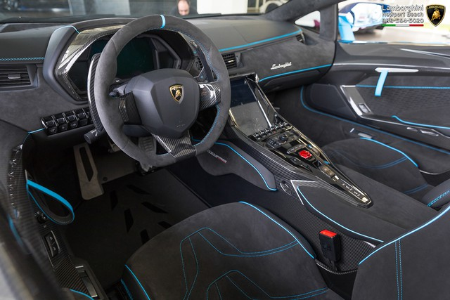 Bị tố sống ảo, người được cho là đã mua siêu xe Centenario 260 tỷ đồng phản pháo, hẹn 20 ngày có một thứ gì đặc biệt - Ảnh 4.