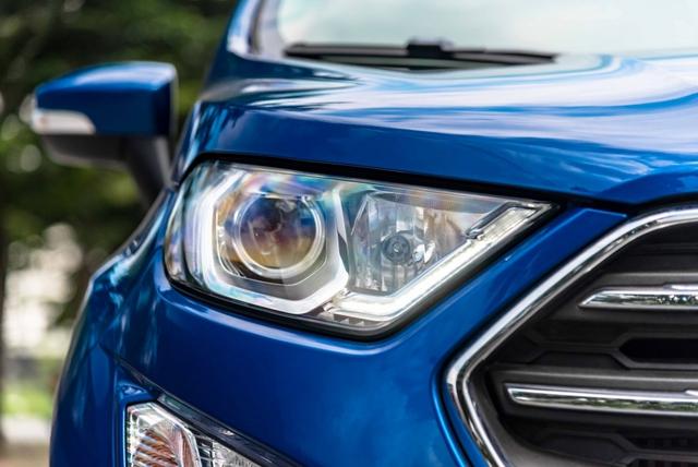 Khi trời rét đậm, rét hại chủ xe hơi cần bảo dưỡng gì? - Ảnh 2.