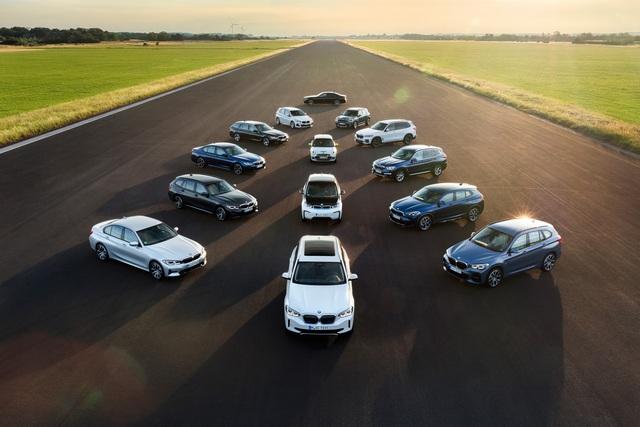 BMW, Audi và Mercedes phải nhún nhường sau phản ứng dữ dội của người dùng về dịch vụ thuê bao hàng ngàn USD/tháng - Ảnh 1.