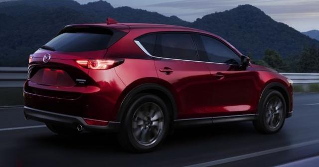 25 chiếc xe bán chạy nhất năm 2020 tại Mỹ  - Ảnh 5.