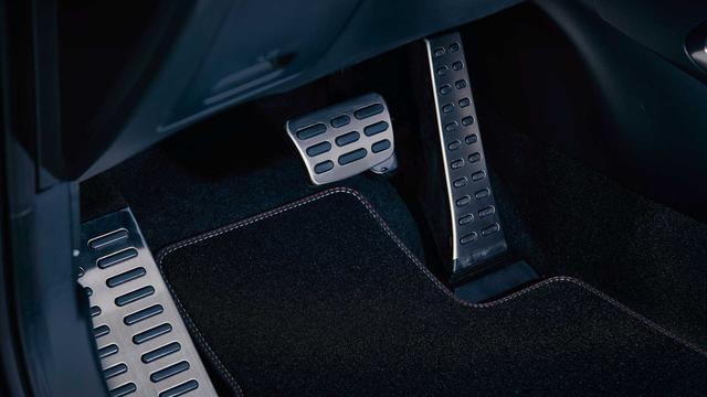 Khám phá Hyundai Tucson bản thể thao vừa ra mắt: Thiết kế khó chê, có thể sớm về Việt Nam đe doạ Honda CR-V - Ảnh 9.
