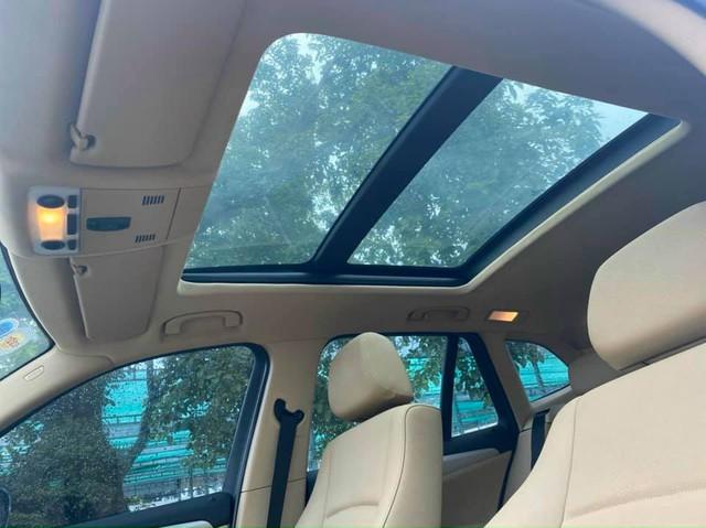 Bán BMW X1 rẻ bằng nửa Toyota Corolla Cross, chủ xe gây shock khi tuyên bố: 'Có thể thương lượng thêm' - Ảnh 5.