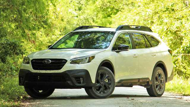 20 xe bán chạy nhất tại Mỹ năm 2020: Nhiều xe có mặt tại Việt Nam, xe Nhật chiếm đa số - Ảnh 1.