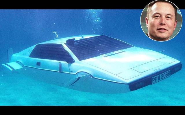 BST xe của những tỷ phú keo kiệt nhất thế giới: Nhiều hàng khủng, hàng hiếm, tổng trị giá hàng triệu đô - Ảnh 14.