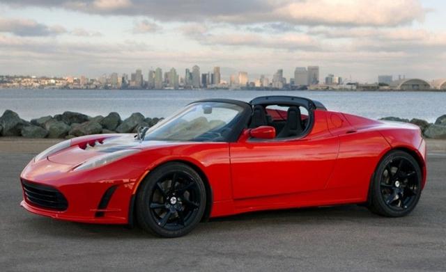 BST xe của những tỷ phú keo kiệt nhất thế giới: Nhiều hàng khủng, hàng hiếm, tổng trị giá hàng triệu đô - Ảnh 22.