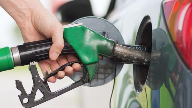 Bí kíp vàng giúp bác tài tiết kiệm nhiên liệu tối ưu cho xế cưng - Ảnh 1.