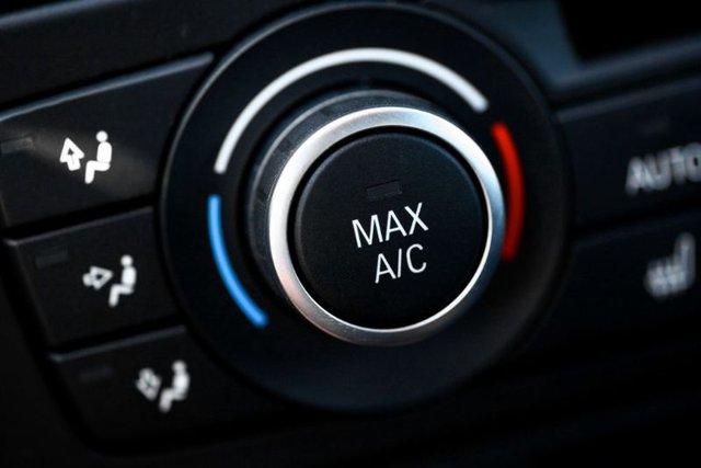 Bí kíp vàng giúp bác tài tiết kiệm nhiên liệu tối ưu cho xế cưng - Ảnh 4.