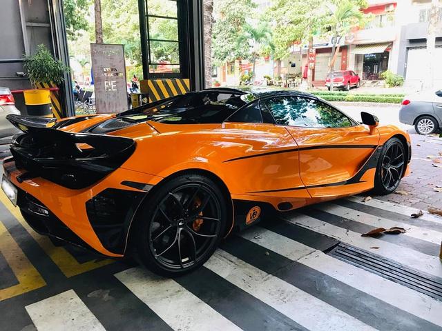 Minh nhựa lần đầu cầm lái BMW Z4 giá hơn 3 tỷ đồng ra đường, tái ngộ doanh nhân Nguyễn Quốc Cường sau nhiều năm - Ảnh 9.