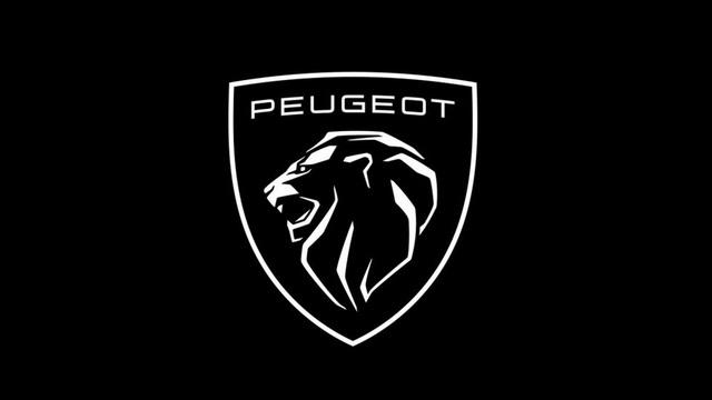 Hội chủ xe Peugeot Việt Nam có lẽ sẽ muốn đổi logo trong thời gian tới vì lý do sau
