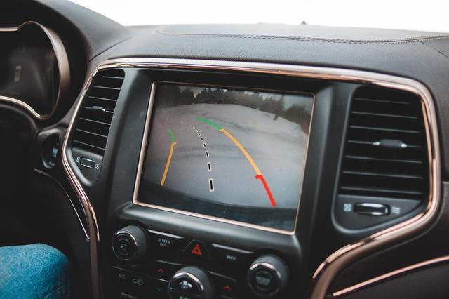 Các công nghệ hỗ trợ người lái và hệ thống an toàn hiện đại trên ô tô - Ảnh 3.