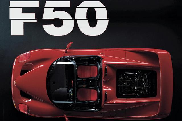 2 đại gia tranh nhau Ferrari cổ giá triệu USD: 1 là chủ cũ, 2 là chủ mới mua lại từ kẻ trộm 001