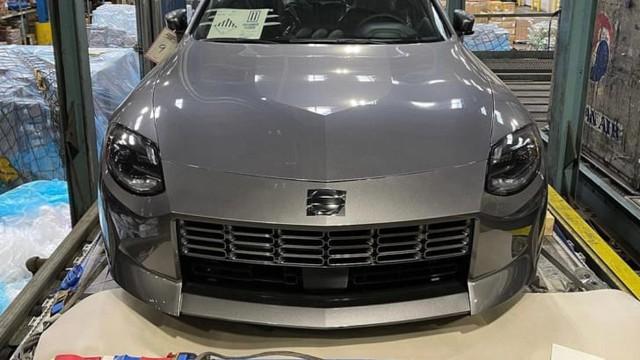 Nissan 400Z có thể chốt giá rẻ bất ngờ, đồn đoán quy đổi chỉ từ 807 triệu đồng - Ảnh 2.