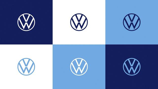 Volkswagen định đổi tên khó đỡ thành Voltswagen - Ảnh 1.