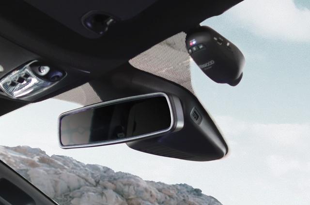 Ra mắt Ford Ranger Raptor X Special Edition, giá bán tương đương 1,232 tỷ đồng - Ảnh 4.