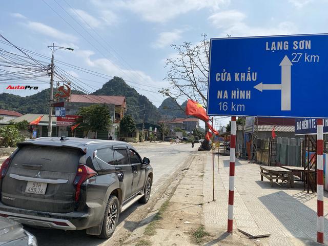 Xuyên Việt 5.300km với Mitsubishi Pajero Sport, người dùng đánh giá: Chưa đủ đã nhưng hợp nhu cầu - Ảnh 6.